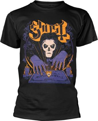 Ghost - Witchboard