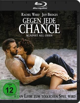 Gegen jede Chance - Against All Odds (1984)