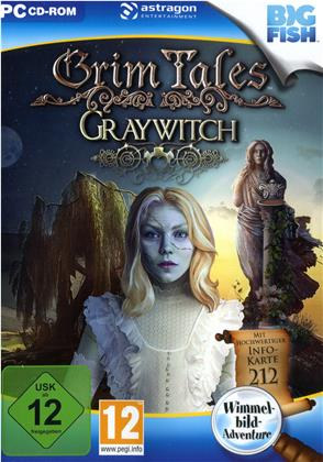 Grim Tales - Graywitch