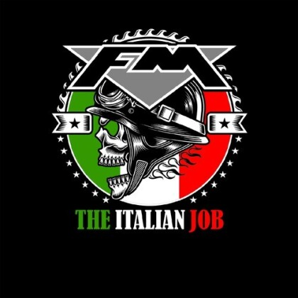 FM - The Italian Job