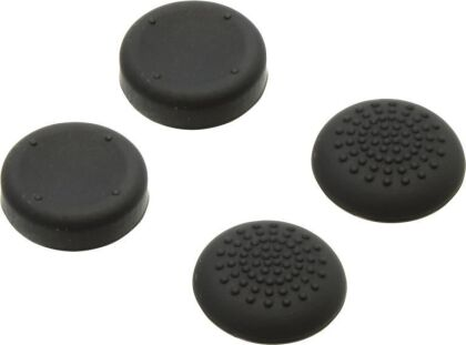 KÖNIX - Thumb Grips for Dual Shock 4