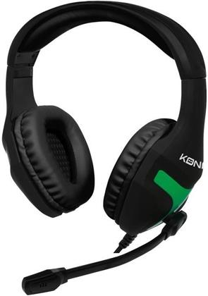 KÖNIX - MS-400 Gaming Headset