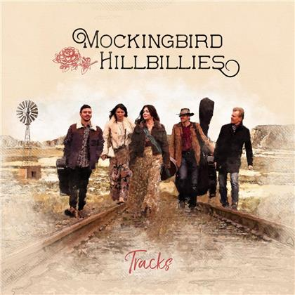 Mockingbird Hillbillies - Tracks