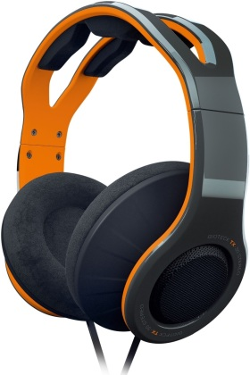 GIOTECK TX30 Stereo Headset [PS4/XONE/PC/Mobile]