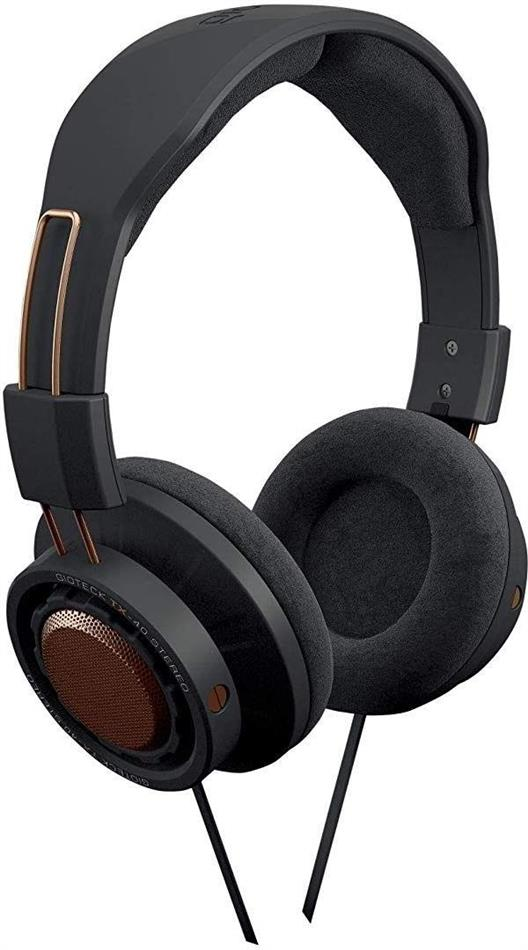 GIOTECK TX40 Stereo Headset [PS4/XONE/PC/Mobile]