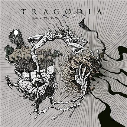 Tragodia - Before The Fall