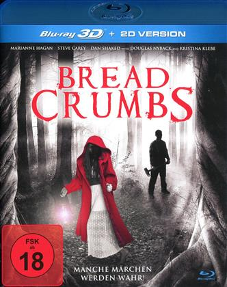 Bread Crumbs (2011)