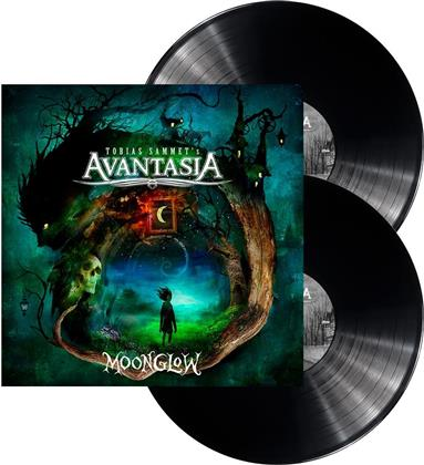Avantasia - Moonglow (2 LPs)