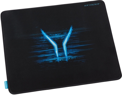 Erazer X89011 - Gaming Mousepad 440 x 350mm