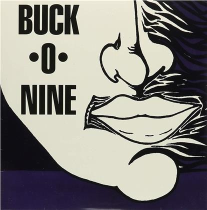 "Buck-O-Nine - True Or False / Voice In My Head (7"" Single)"
