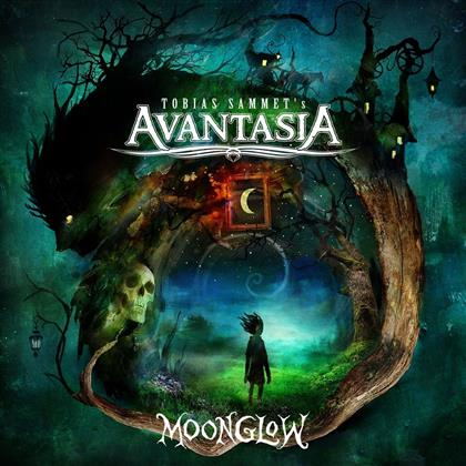 Avantasia - Moonglow