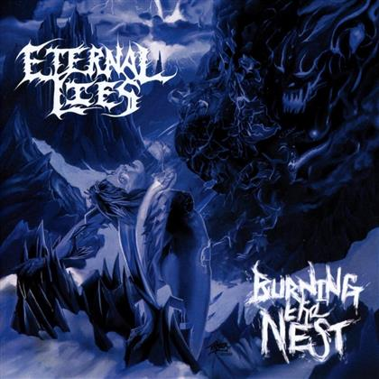 Eternal Lies - Burning The Nest