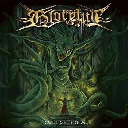 Gloryful - Cult Of Sedna (Limited Edition, LP)