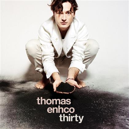 Ensemble Appassionato, Mathieu Herzog & Thomas Enhco - Thirty