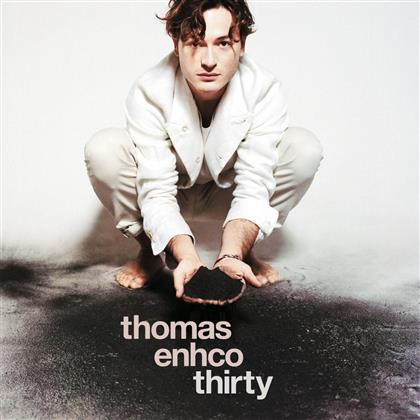 Ensemble Appassionato, Mathieu Herzog & Thomas Enhco - Thirty (2 LPs)