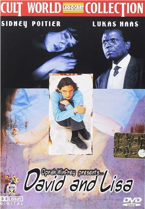 David and Lisa (1998) (Cult World Collection)
