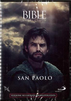 San Paolo - The Bible Collection (2000) (Versione Restaurata, Versione Rimasterizzata)