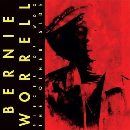 Bernie Worrell - Pieces Of Wood - The Other Side (Limited Edition, 2 LPs)