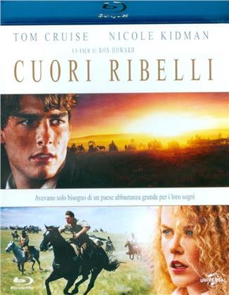 Cuori ribelli (1992) (San Valentino Collection)