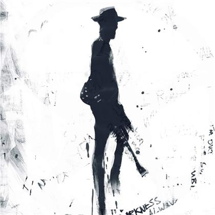 Gary Clark Jr. - This Land (2 LPs)