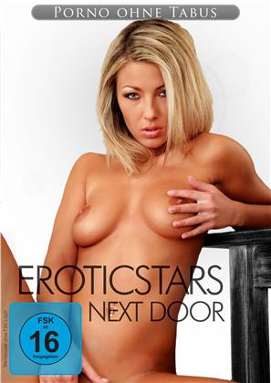 Porno ohne Tabus - Eroticstars Next Door