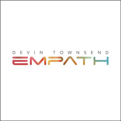 Devin Townsend - Empath (Special Edition, 2 CDs)