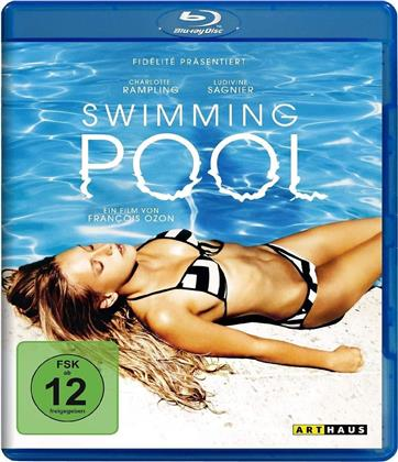 Swimming Pool (2003) (Arthaus)