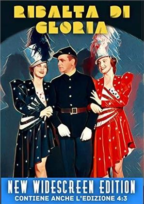 Ribalta di gloria (1942) (New Widescreen Edition, s/w)
