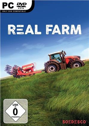Best of Real Farm