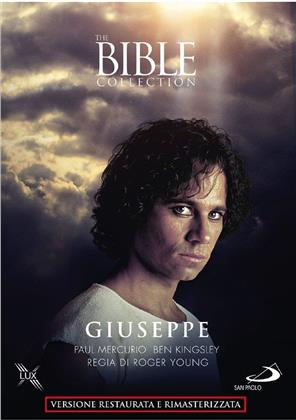 Giuseppe (1995) (The Bible Collection, Versione Restaurata, Remastered)