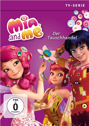 Mia and Me - Staffel 3.3