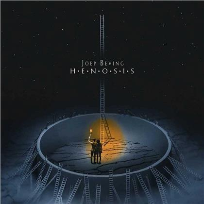Joep Beving - Henosis (Limited, 2 CDs)