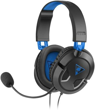 Turtle Beach Headset Ear Force Recon 50P for PS4/XboxOne/PC