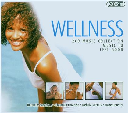 Wellness (2 CDs)