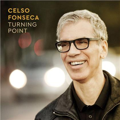 Celso Fonseca - Turning Point