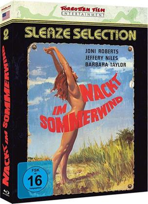 Nackt im Sommerwind (1964) (Sleasze Selection)