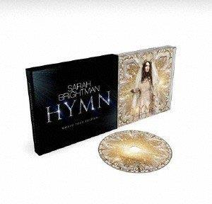 Sarah Brightman - Hymn (Limited World Tour Edition)