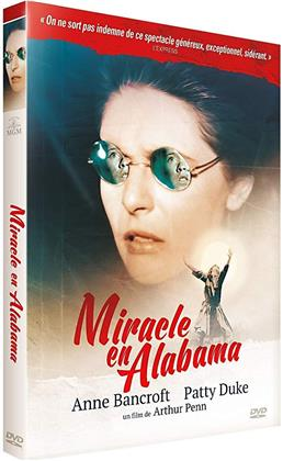 Miracle en Alabama (1962)