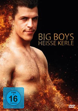 Big Boys - Heisse Kerle