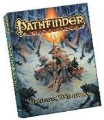 Pathfinder Roleplaying Game - Ultimate Wilderness Pocket Edition