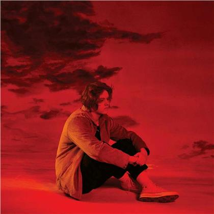 Lewis Capaldi - Divinely Uninspired To A Hellish Extent (Digipack, Limited Edition)