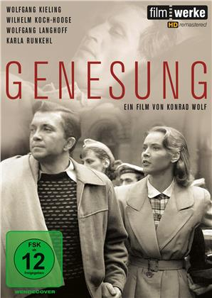 Genesung (1955) (HD Remastered)