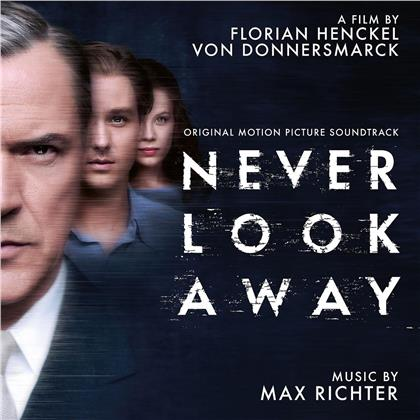 Max Richter - Never Look Away - OST (2 LPs)