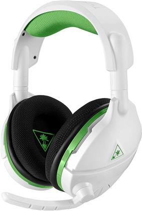 XBOX-One Headset TB Stealth 600X weiß Turtle Beach
