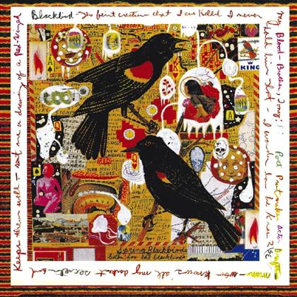 Steve Earle - Just An American Boy (2019 Reissue, Music On CD, 2 CDs)