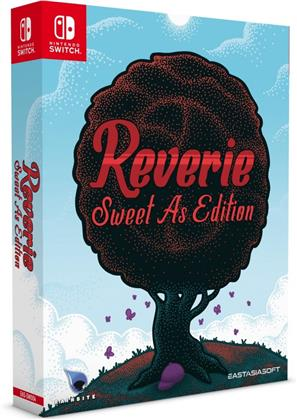 Reverie: Sweet as Edition (Limited Edition)