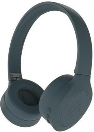 Kygo A4/300 BT OnEar Headphones - storm grey