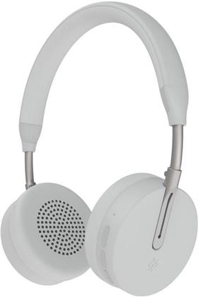 Kygo A6/500 BT OnEar Headphones - white