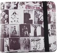 Rolling Stones, The - Exile On Main Street (Wallet)