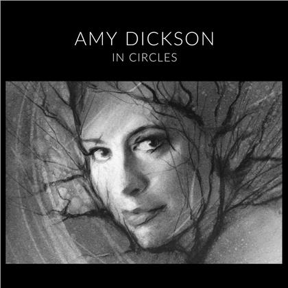 James MacMillan (*1959), Ralph Vaughan Williams (1872-1958), Amy Dickson & Adelaide Symphony Orchestra - In Circles - Pieces For Saxophone